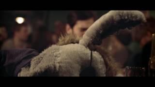 HÄSLICH.   99FIRE-FILMS-AWARD 2017