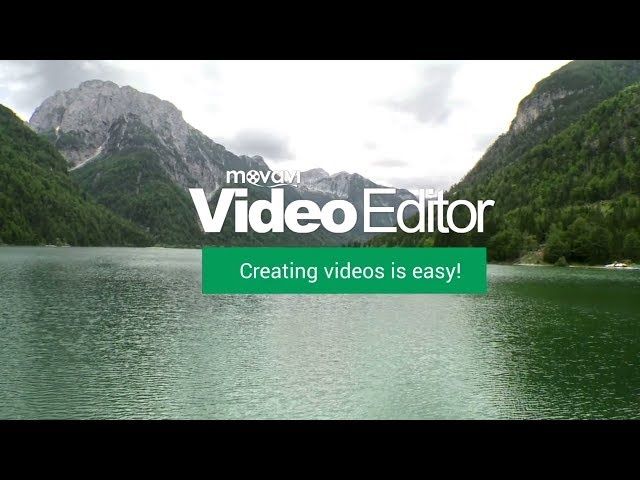 Top 10 Best Canon Video Editing Software   What Photography Gear