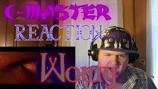 Wowy - KẺ TỘI ĐỒ (Sinner) Official MV 2017 REACTION! WHAT THE ACTUAL F**K!
