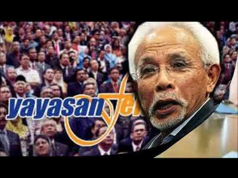 Malaysian Economy Video History Of FGV