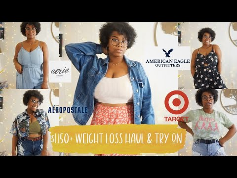 massive-$1,150+-weight-loss-haul-&-try-on