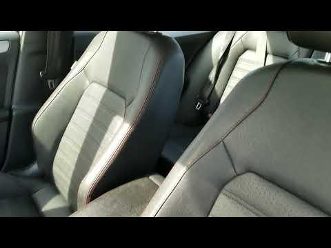 2012 Volkswagen Jetta GLI Fort Wayne, IN 46818