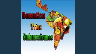 Provided to YouTube by Believe SAS Depende de Ti · Los Panchos Roma...
