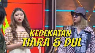 Download lagu [FULL] Kedekatan Tiara Andini dan Dul Jaelani | ADA SHOW (15/08/20)