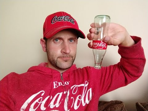 Why I Quit Working For Coca Cola Beverages Florida?
