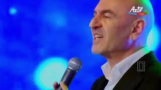 Ilqar Muradov - Pesman olarsan