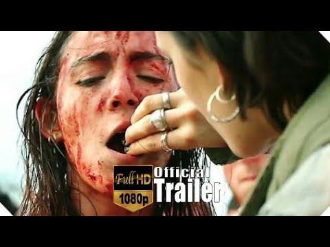 raw|movie-trailer-2017