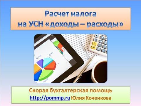 кредит наличными в новосибирске с низким процентом