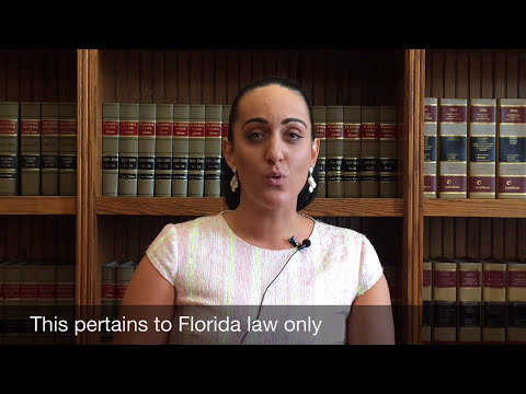 Why Do I Need A Durable Power Of Attorney?