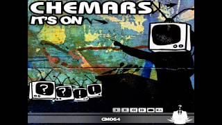 Chemars - Up & down