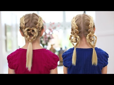 dutch-heart-braids-2-in-1-|-2019-valentine's-day-hairstyles
