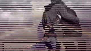 Play Quizás (Feat. Yuridia)