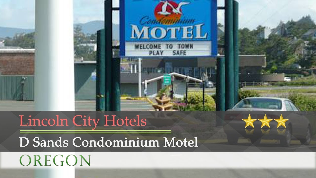 plus or en best lincoln suites sands hotels us propertycode rooms view in hotel oregon balcony book western city oceanfront