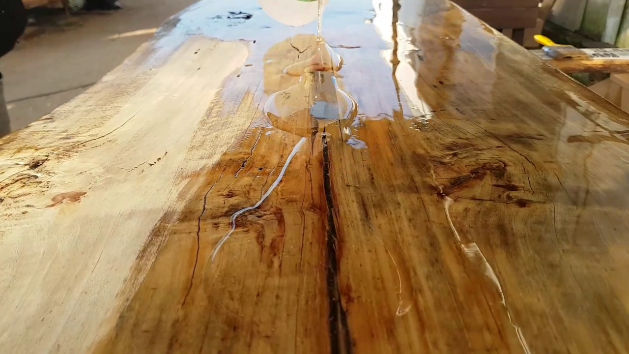 Arredo Bagno Resina arredo bagno in stile vintage artigianale con lavorazione in resina  epossidica www.xlab.design