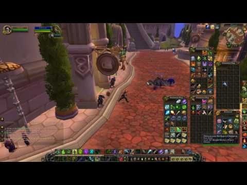 World of Warcraft Turkey Lurkey Pilgrim's Bounty Achievement Guide