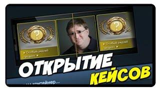 как быстро заработать 300 рублей в интернете без вложений сейчас