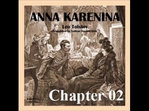 an analysis of the narrative structure in chapter eleven of anna karenina a novel by leo tolstoy Anna karenina is a novel by the russian writer leo tolstoy, published in serial installments from 1873 to 1877 in the periodical the russian messenger widely regarded as a pinnacle in realist fiction, tolstoy considered anna karenina his first true novel.