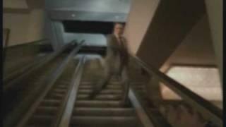 Fatboy Slim - Video Mashup Eclectic Method