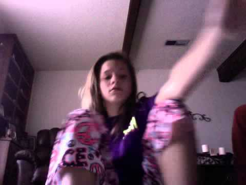 Brother and sister fighting 2 from YouTube · Duration:  1 minutes 39 seconds