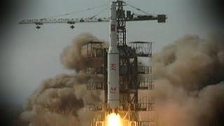 North Korea Threatens More Nuclear Tests, Warns U.S.