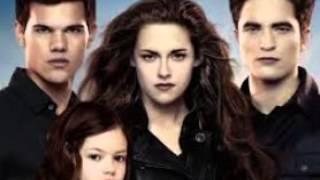Twilight ! 5