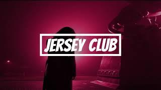 Havana (TVMPO JERSEY CLUB REMIX)