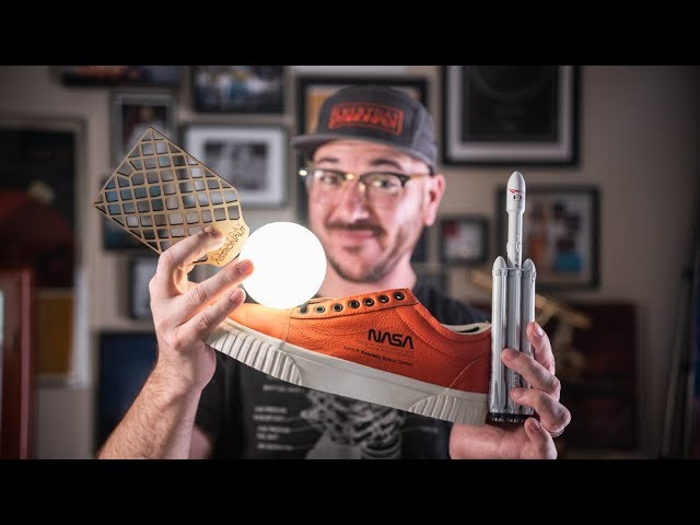 best-space-gifts-for-space-nerds