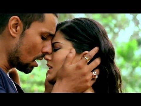 Next Hottie from Jism 2 Yeh Kasoor Song Promo   Sunny Leone, Randeep Hooda, Arunoday Singh