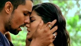Next Hottie from Jism 2 Yeh Kasoor Song Promo | Sunny Leone, Randeep Hooda, Arunoday Singh