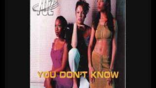 Download 702 - You Don't Know (Radio Version) MP3 song and Music Video