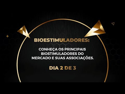 MINI CURSO BIOESTIMULADORES DE COLÁGENO COM Bruno Bastos - Aula 2 de 3