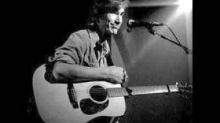 Watch Townes Van Zandt She Came  She Touched Me video