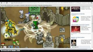 Repeat youtube video trucos de dungeon rampage