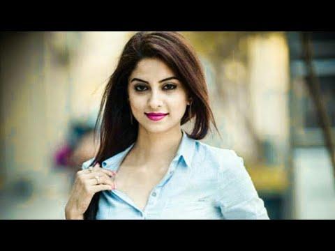 GAL KARKE : Inder Chahal   Heart Touching Love Story Video   Love Song   Punjabi Song 2019