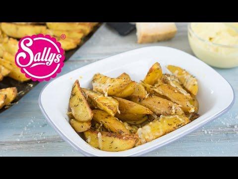 parmesan-kartoffeln-aus-dem-ofen-/-was-koche-ich-heute?-/-sallys-welt