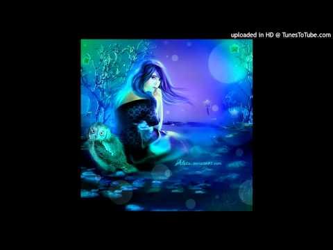Eurythmics- Here Comes The Rain Again