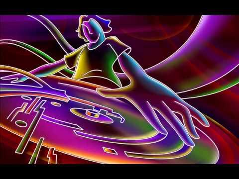 Danza kuduro version techno remix Septembre 2011