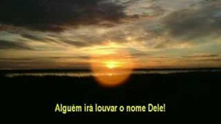 Petra - Somebody´s Gonna Praise His Name (Legendado)