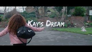 Kay's Dream - Short Film 4K V.S.O.P PRODUCTIONS