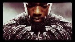 Soundtrack #12 | Seasons | Black Panther (2018)