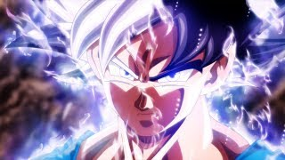 NEW Dragon Ball Super Movie DETAILS! A New Planet?