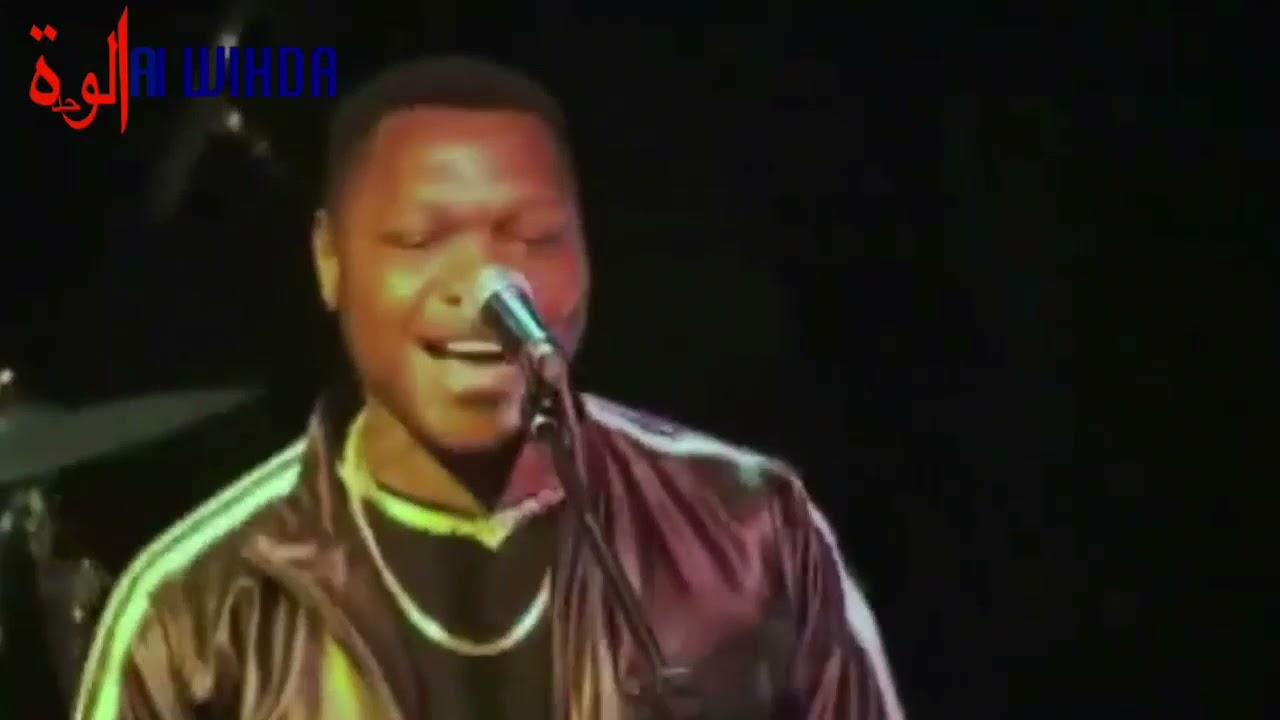 Download Tchad : un concert en hommage à Talino Manu