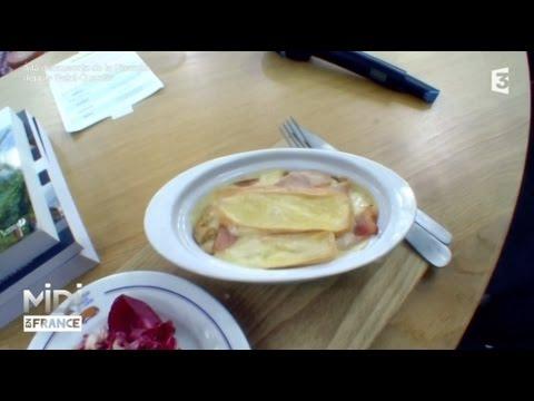 recette-:-gratin-de-chicon-au-maroilles
