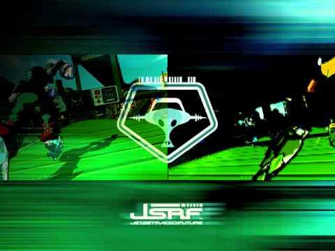 Jet Set Radio VS. Jet Set Radio FUTURE - Which is the better soundtrack