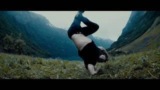 Breathe In Air - Daniel Grindeland