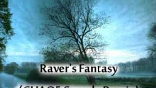 Tune Up! - Raver