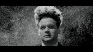 Video David Lynch - The Elusive Subconscious download MP3, 3GP, MP4, WEBM, AVI, FLV Januari 2018