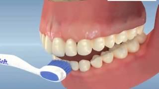 Ramazan'da dişlerinizi daha uzun süre fırçalayın - Doğru Diş Fırçalama
