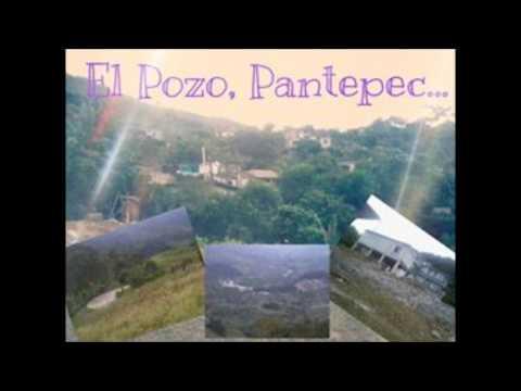 El Pozo Pantepec. Puebla