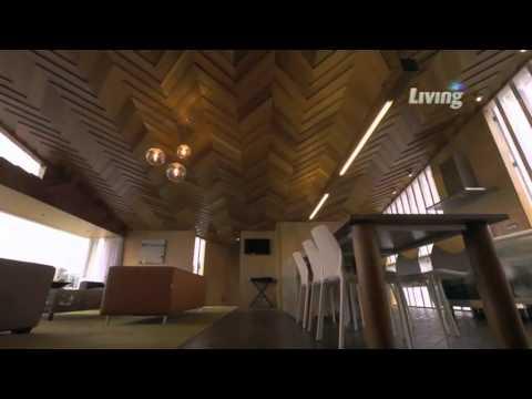 Living Channel - Best of NZ Home Design - Episode 6